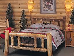 Schlafzimmer L Ten Funvit Com Wohnwand Weiß Softclose