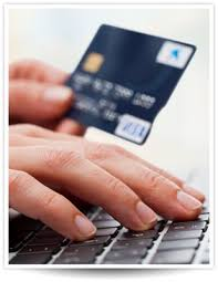 Visa Business Card Vacationland Federal Credit Union Visa Credit Card For Business