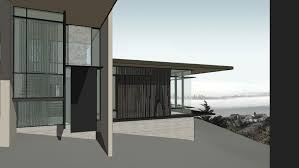 aidlin darling design residential