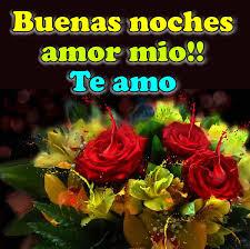 imagenes para enamorar con flores flores con mensajes para enamorar ramos de flores para cumpleaños
