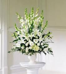Amazing Flower Arrangements - 942 best amazing flower arrangements images on pinterest flower