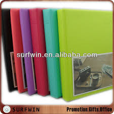photo albums for 4x6 pictures 4x6 photo albums 4x6 photo albums suppliers and manufacturers at