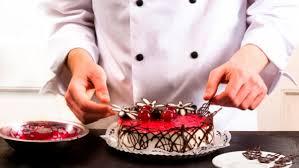 cuisine de reference gratuit cuisine et pâtisserie iket