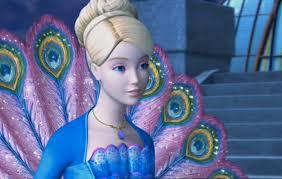 favorite barbie movie countdown 18 choose