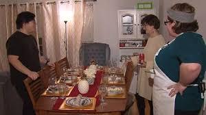 christmas dinner order online local chef invites online strangers to christmas dinner cbs boston