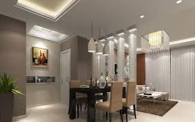 modern ceiling lights for dining room endearing inspiration