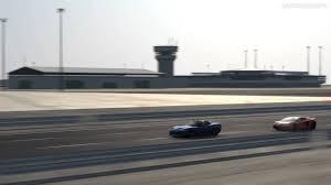 lexus lfa vs corvette zr1 youtube gran turismo 5 chevrolet corvette zr1 vs lamborghini aventador