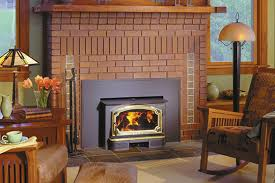 Fireplace Insert Screen by Fireplace Insert Installation Fireplace Wood Burning Inserts