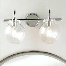 Bath Ceiling Light Fixtures Glass Globes For Light Fixtures Or Globe Bath