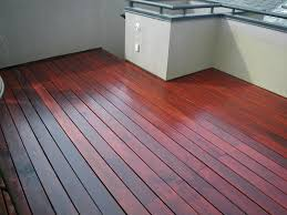 Pictures Of Painted Decks by Vancouver Painters House Painting Vancouver