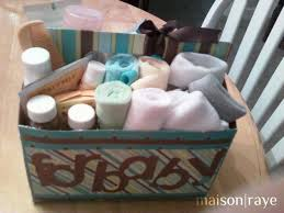 baby diy baby shower gifts for mom shower gifts for mom and dad