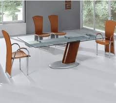 Dining Room Chairs Modern 20 Best Dining Tables Images On Pinterest Dining Tables Tables