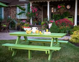Comfortable Patio Furniture Painted Outdoor Furniture Ikea Comfortable Outdoor Furniture