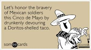 Cinco De Mayo Meme - cinco de mayo 2018 memes best photos must see images