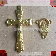rosary parts buy rosary parts and get free shipping on aliexpress