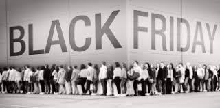 amazon reveals its black friday deals black friday deals dubai chronicle