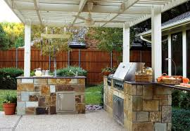 refreshing outdoor kitchen doors lowes tags outdoor kitchen