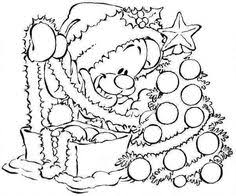 pin marjolaine grange coloriage diddle