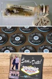 save the date ideas diy learn how to diy save the date magnets in only 10 minutes