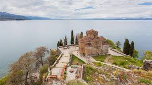 macedonia tourist attractions 15 top places to visit