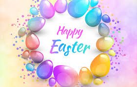 easter pictures easter sunday april fools day the same day