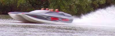 speedbootfahren auf dem main mit hustler 255 talon offshore 650 ps
