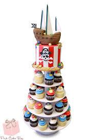 birthday cupcake stands pink cake box custom cakes u0026 more