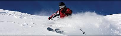 ski vacations marriott vacation club