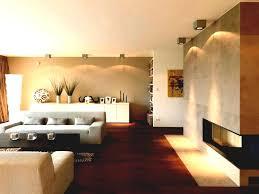 modern colour schemes modern colour schemes for living room popular color x best home