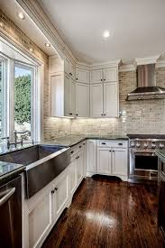 Kitchen Decorations Ideas Beautiful New Kitchen Decorating Ideas Portrait Best Kitchen