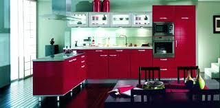 cuisine miami conforama meuble de cuisine conforama buffet de cuisine