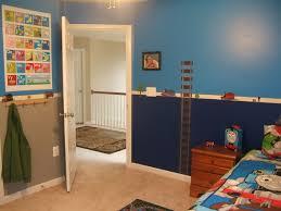 train bedroom thomas the train bedroom best home design ideas stylesyllabus us