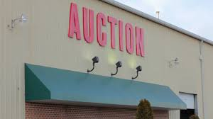 lexus of towson coupons home auto auction of baltimore