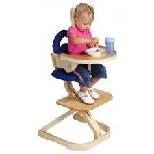 High Sitting Chair Svan High Chair Low Price Free Shipping