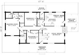 5 bedroom 3 bathroom house 5 bedroom 3 bathroom house plans photos and