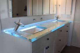 Bathroom Sink Tops Menards Bathroom Vanity Tops Bathroom Design