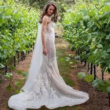 mermaid wedding sweetheart court mermaid wedding dress with lace