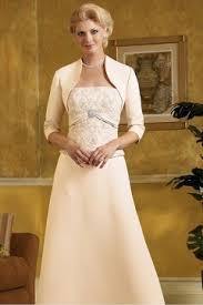 brautkleider mit bolero elegantes damen boleros für abendkleider brautkleider günstig