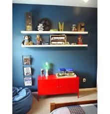 ikea ps 2014 corner cabinet ikea ps cabinet cabinet in bedroom cabinet ikea ps cabinet hack