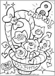women u0027s coloring pages kids preschool kindergarten