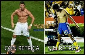 Futbol Memes - capital m礬xico los memes de la jornada 14 de la liga mx