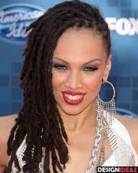 hair braiding styles for black women over 40 100 best black braided hairstyles 2017