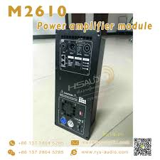 lexus amplifier price power amplifier power amplifier suppliers and manufacturers at