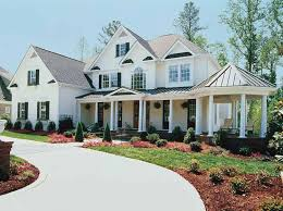 best 25 farmhouse house plans ideas on pinterest farmhouse home