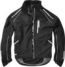 waterproof softshell cycling jacket madison roam mens waterproof cycling jacket ss17 out of stock