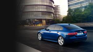 jaguar luxury car and suv dealer in wayne pa jaguar main line
