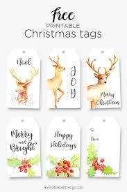 printable christmas name tags for presents u2013 halloween wizard