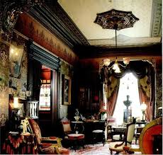 Victorian House Interior Best 25 The Victorian Ideas On Pinterest Mobile Caravan Repairs