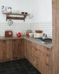 kitchen tile backsplash design ideas kitchen subway tiles are back in style 50 inspiring designs