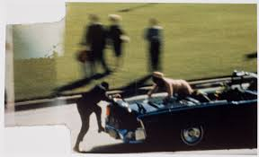 16 mind blowing facts about who really killed jfk occupy com